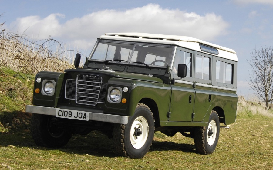 land-rover-series-09