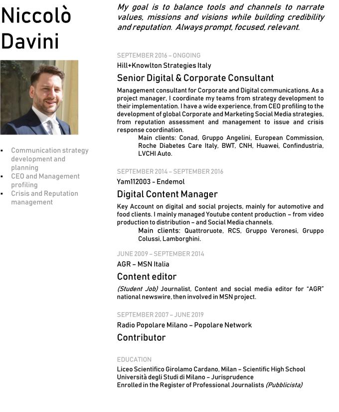 Niccolo_Davini_CV_2020_OK